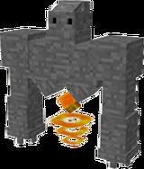 Каменный голем (Divine RPG).png