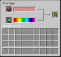 3D-Printer Interface.png