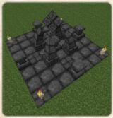 Алтарь наполнения (Thaumcraft 4).jpg