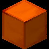 Бронзовый блок (IndustrialCraft 2).png