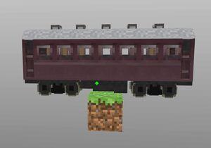 Новый вагон (Traincraft).jpg