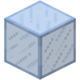 Светло-синее окрашенное стекло (до Texture Update).png