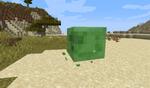 Частица slime.png