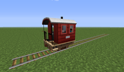 Лесозаготовочный кабуз (TrainCraft).png