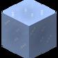 Плотный лёд (до Texture Update).png