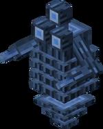 Термасект (Divine RPG).png