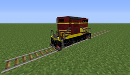 GP7 (TrainCraft).png