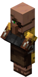 Jungle Weaponsmith.png