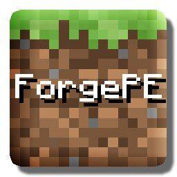 Forge PE.jpg