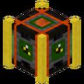 Grid Изолятор (Extra Bees).png