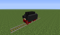 Тендер BR 01 (TrainCraft).png