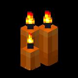Три оранжевые свечи (горящие).png