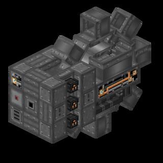 Экскаватор (Immersive Engineering).png
