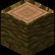 Джунглевая древесина.png