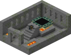 Крепость.png