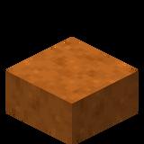 Плита из гладкого красного песчаника.png