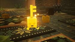 Тизер Dungeons 10.jpg