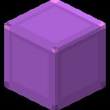 Укреплённое фиолетовое окрашенное стекло.png