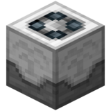 Фонтан (MineFactory Reloaded).png