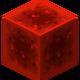 Блок красного камня.png