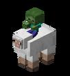 Зомби-ребёнок верхом на овце.png