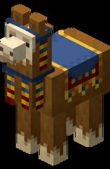 Коричневая лама торговца.png