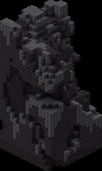 Развалины бастиона rampart 1.png