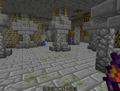 Goblin Knight Stronghold (Twilight Forest).png.png