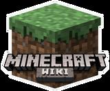 Wiki HiDPI n.png