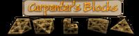 Логотип (Carpenter's Blocks).png