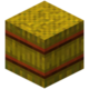Сноп сена (до Texture Update).png