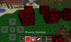 Glowing Obsidian Inventory.png