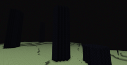 Obsidian towers.png