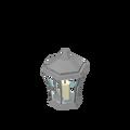 Железный фонарь (BiblioCraft).png