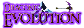 Логотип (Draconic Evolution).png