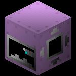 Токарный станок (Титан) (GregTech).png