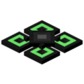 Drone (OpenComputers).png