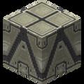 Grid Декоративный никелевый блок (Galaxy Space).png