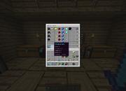 Minecraft ru locale.png