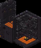 Развалины бастиона 1 (внутри).png