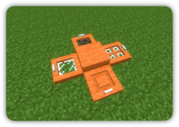 Скриншот7 (Carpenter's Blocks).png
