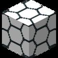 Grid Футуристическое стекло (Galaxy Space).png