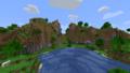 Рельефная окраина джунглей.png