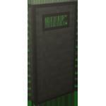 Укреплённая дверь (IndustrialCraft 2).png