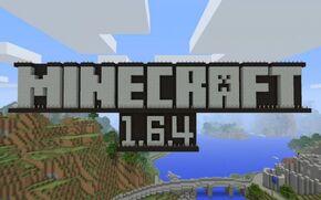 Console Edition Update.jpg