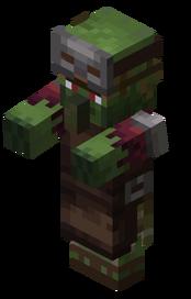 Savanna Zombie Armorer.png