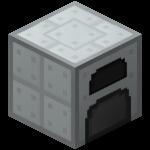 Генератор (IndustrialCraft 2).png