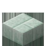 Плита из соляных кирпичей (SaltyMod).png