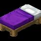 Фиолетовая кровать.png