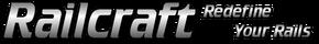 Логотип (Railcraft).png